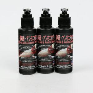 Benibachi Ammonia Remover 100 ml