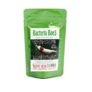Benibachi Bacteria Bee3