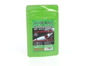 Benibachi Super Enzyme Bee Speed 20g