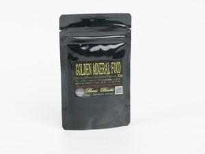 Hrana pentru creveti Benibachi Golden Mineral Food 30
