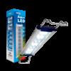 Lampa led acvariu AquaLED lamp 23w 76-100cm