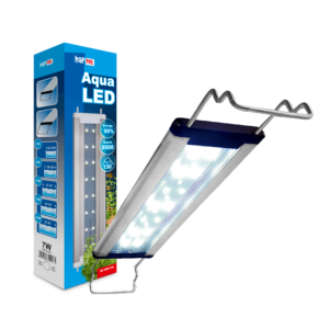 Lampa led acvariu AquaLED lamp 23w 76-100cm