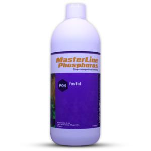 MasterLine Phosphate 1L