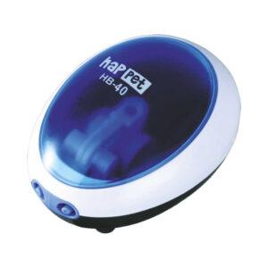 Pompa aer pentru acvariu HB 40 4w
