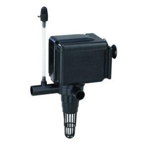 Pompa apa acvariu Power Head HC 01