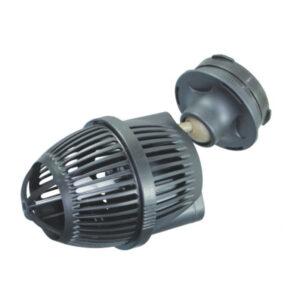 Pompa valuri JVP-101B 3000l/h