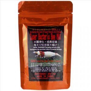 Benibachi Super Bacteria BEE MAX