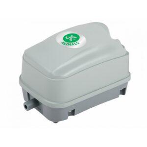 Compresor aer Atman Hp 4000