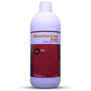 Fertilizant MasterLine Iron 0.5L