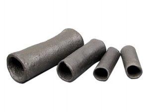 Grota ancistrus Ceramica Aquawild 4 2