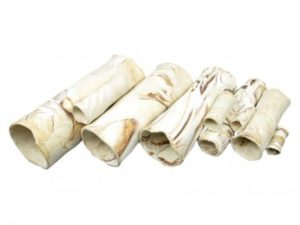 Grota ancistrus Ceramica Aquawild Sand 6 11x3,6cm