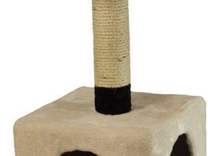 Ansamblu joaca pentru pisici Kities 30x30x66