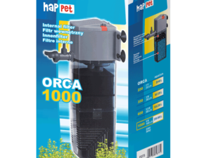 Filtru Intern Happet Orca 1000L