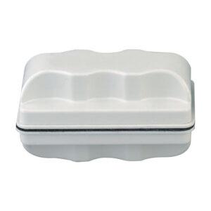 Magnet pentru curatare sticla acvariu flotabil