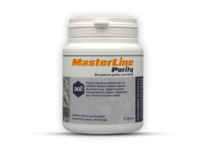 MasterLine Purity 250ml