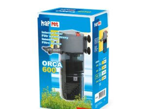 Filtru Intern Happet Orca 600L/h
