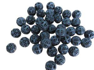 Material filtrant Bioball Plus 50buc