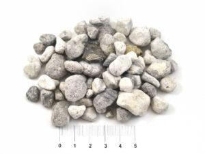 Material filtrant biologic Seachem Matrix 1L Vrac