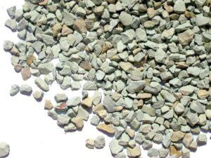 Material filtrant zeolit 500gr saculet cadou