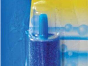 Piatra aer acvariu cilindrica