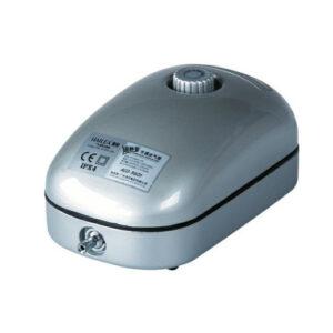 Pompa aer Hailea ACO-9601