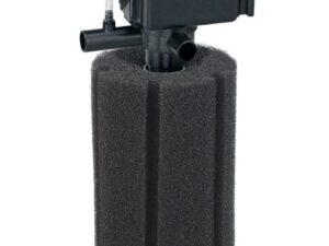 Pompa apa 900l/h + burete 15cm