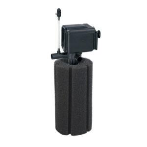 Pompa apa 1100l_h + burete 20cm