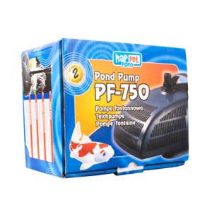 Pompa iaz PF3000 HAPPET