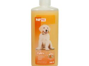 Sampon pentru caini Puppy 240ml