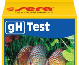 Test apa Sera GH Test 15ml