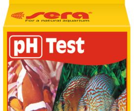 Test apa Sera PH Test 15ml