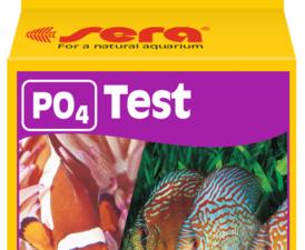 Test apa fosfat Sera PO4 Test 15ml