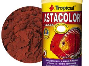 Hrana pentru discus Tropical Astacolor