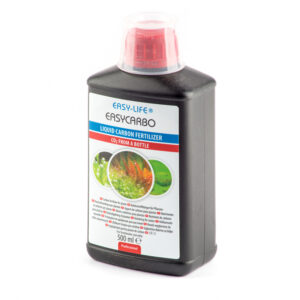 Carbon lichid Easy Life Easy Carbo 500ml