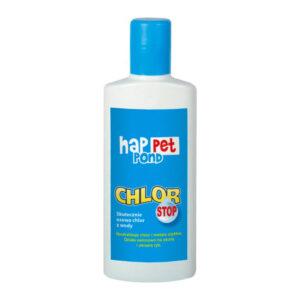 Conditioner apa Chlor STOP 250ml