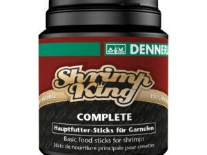 Hrana creveti Dennerle Shrimp King Complete 400g