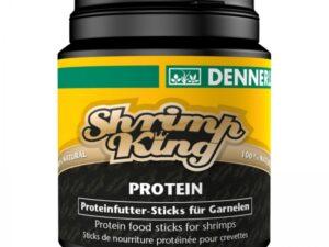 Hrana creveti Dennerle Shrimp King Protein 400g