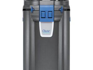 Filtru Extern OASE BioMaster 350