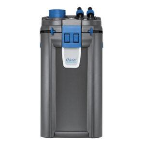 Filtru Extern Oase BioMaster Thermo 250