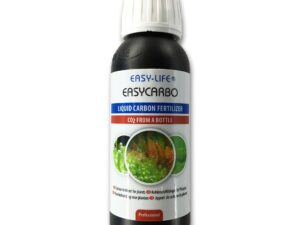 Carbon lichid Easy Life Easy Carbo 100ml