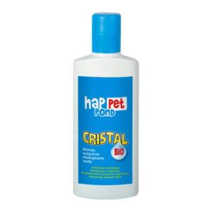 Conditioner apa CRISTAL bio 250 ml