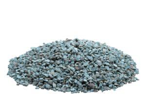 Material Filtrant Zeolit 3 Litri