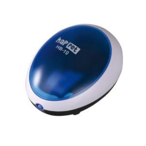 Pompa aer pentru acvariu HB10