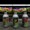 Fertilizare completa macro-micro-fier Plant Serum lichid 500ml