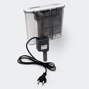 Filtru cascada SunSun HBL-302 Hang on Filter