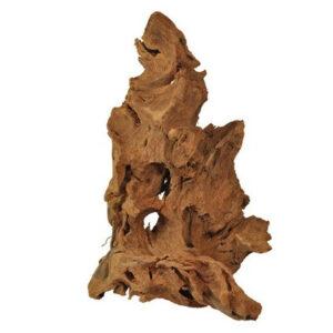 Radacina Drift Wood M 19-23cm set 5bucati