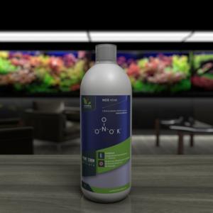 Fertilizant Acvariu Nitrat No3 PLANT SERUM 1000ml