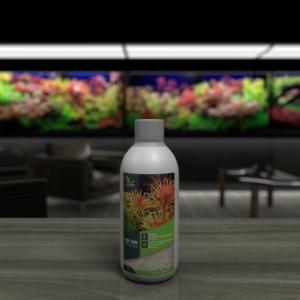 Fertilizant Acvariu micro PLANT SERUM lichid 500ml