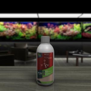 Fertilizant Acvariu Plant Serum Fosfat 500ml