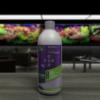 Fertilizant Acvariu Plant Serum Magneziu 1000ml